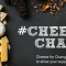 Cheese for Change