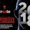 Most Innovative Engineer 2018