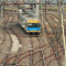 Rail Operational Modelling – A Systems Engineering Approach to Rail Projects