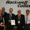 Rockwell Collins partners with EA professional Development Program