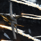 The History and Future of the Hornet Tactical Fighter