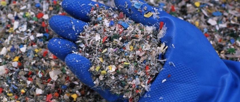 Overseas interest in Sydney Uni's waste-to-bio-crude conversion technology