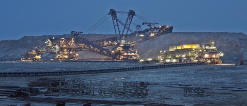 Engineering Lead - Studies Mining Job in Australia ...