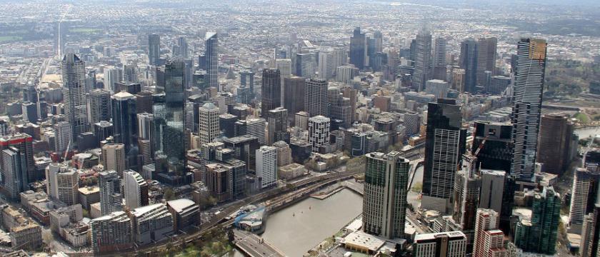 as nzs 3598.1 energy audits part 1 commercial buildings pdf