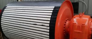 Flexco specialises in how to maximise belt conveyor productivity.