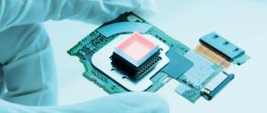 Sensor technology expert to lead commercialisation of next-generation MEMS technology