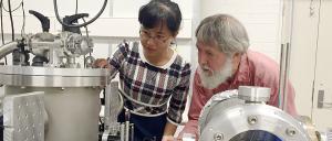 """Cat flaps"" improving the sensitivity of gravitational wave detectors"