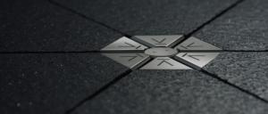 Smart tiles put power generation under-foot