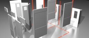 The University of Melbourne will collaborate with Speedpanel Australia to research and develop innovative pre-fabricated building systems.