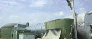 Industry and university collaborate to boost biogas technologies