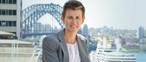 Dr Bronwyn Evans, CEO Standards Australia. Smart Metering and Smart Grids – challenges and opportunities for deploying in Australia.