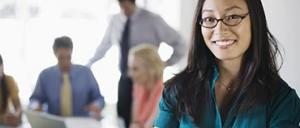 Transitioning from Manager to Leader