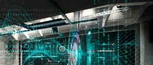 Digitalization Forum - A Siemens and Engineers Australia initiative