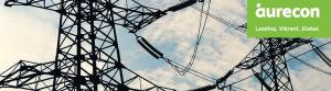 Effective Management of High Voltage Assets