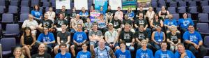Startup Weekend Mackay 2015