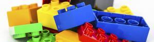 LEGO®  blocks